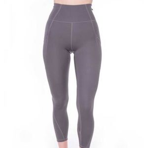 P'tula Active leggings